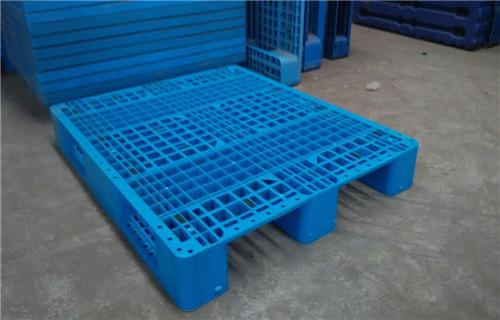 唐山塑料托盘图片