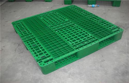滦州市塑料托盘图片