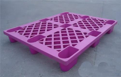 容城县塑料托盘销售