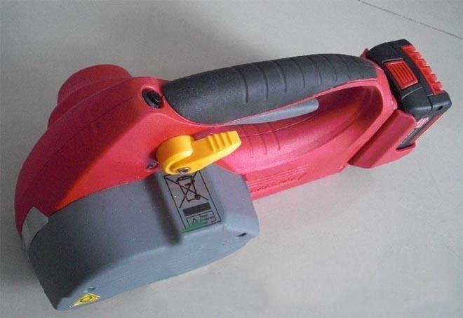 永春手持式打包机品质保障