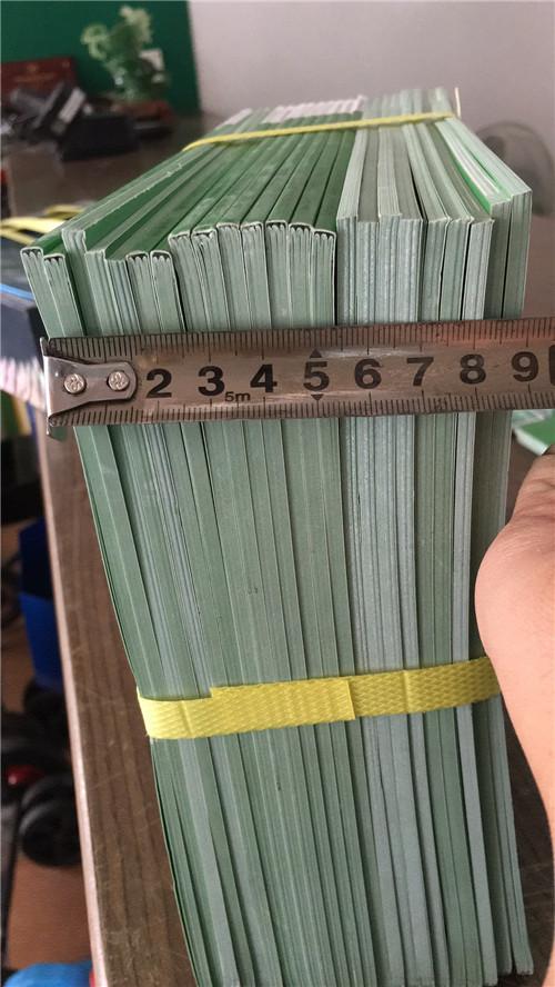 深圳纸箱打包机邮政打包机效率提高