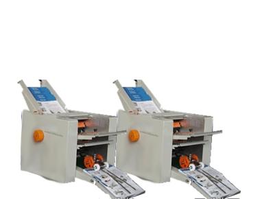 泉州自动折纸机方便快捷省电实用