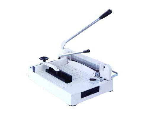 韶关自动折纸机看似简单其实不然