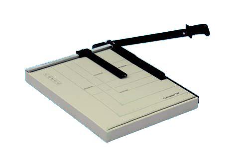 湛江自动折纸机以高品质去占领市场