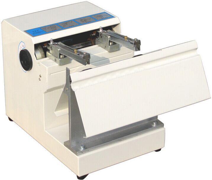 玉林自动折纸机讲究的不光是质量还有效率