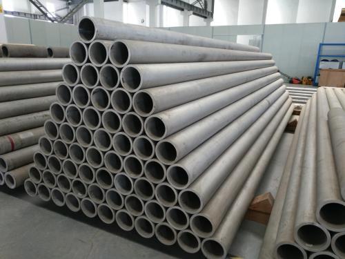 生产商延安DN65的304不锈钢管优惠用户
