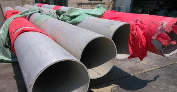 生产商天津DN65的304不锈钢管优惠用户