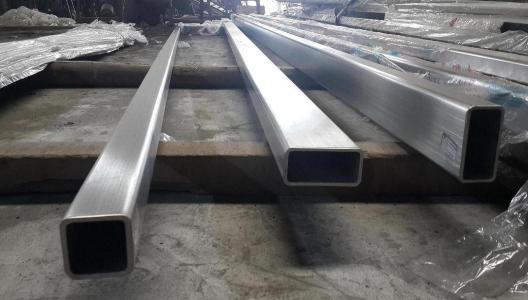 生产商衡水DN20的304不锈钢管价格现货