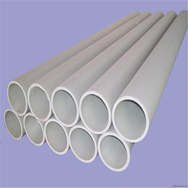 生产商平凉DN100的304不锈钢管价格现货