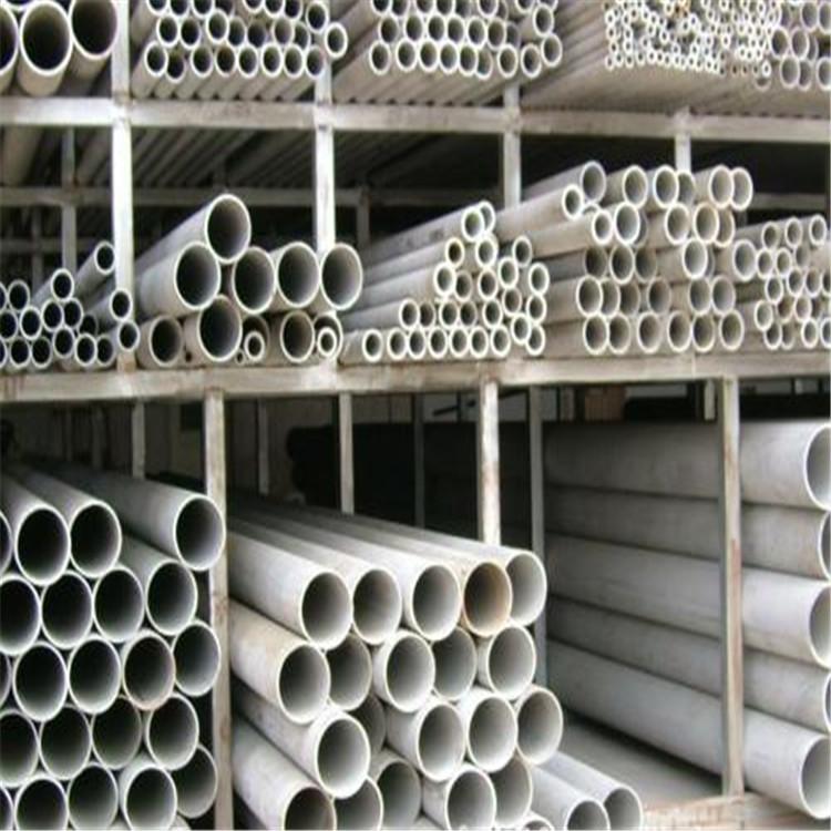 生产商廊坊DN40的304不锈钢管库存多优惠