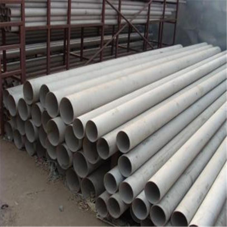生产商枣庄DN32的304不锈钢管优惠用户