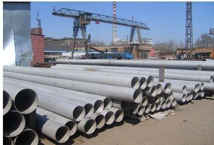 生产商佳木斯DN100的304不锈钢管优惠用户