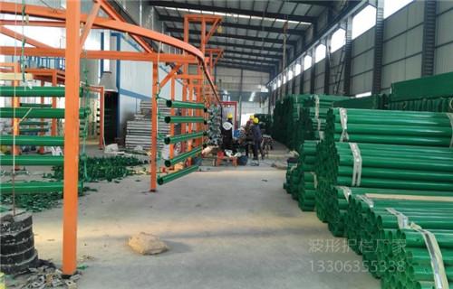 武陵源三波护栏板生产厂家