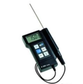 德国Dostmann温度传感器
