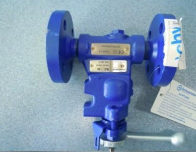 GEMRED分体式角度传感器